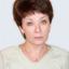 Серова Наталья Ивановна