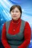 Шакирова Венера Ильгизаровна